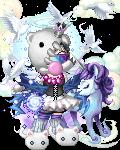 Jen_Zombiee's avatar
