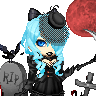 phantom_empress25's avatar
