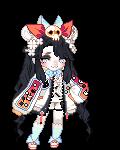 Yokies's avatar