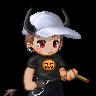 Suntao's avatar