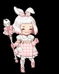 adorabuki's avatar