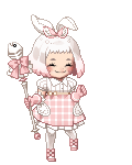 babyfrills's avatar