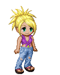 sweet u know u want me's avatar