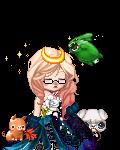 MS elementalist_crystal2's avatar