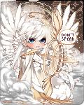 DarkSkyEclipse's avatar
