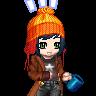Kelna's avatar
