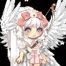 xMissPanda's avatar