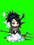 Melian La Maia's avatar