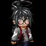 Saggy Sack's avatar