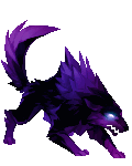 Hollowlycan2's avatar
