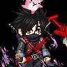 Seraphi Nephilus's avatar