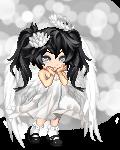 Cami Lui's avatar