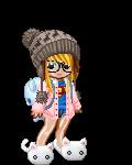 SweetHunniBunni's avatar