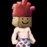 NeoTidus's avatar