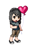 cuppycakelol's avatar