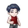 oishi_boy's avatar
