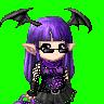 Choshi's avatar