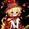 Kiyoshi_Okazaki's avatar