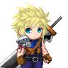 iCloud-Religio's avatar