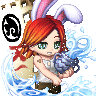 Jinny-Energy's avatar