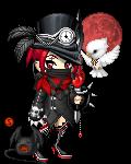 Ao-Ren2011's avatar
