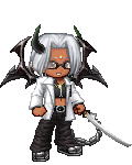 Aion Pandemonium's avatar
