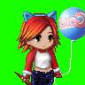 animefan145's avatar