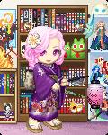 lifethatyouhate's avatar