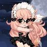 B34RS's avatar