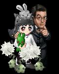 iCrazo's avatar