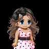 CoolAngel15's avatar
