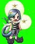 molinky11's avatar