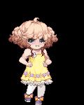 doomedegberts's avatar
