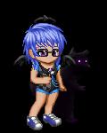 Sourw0rmz's avatar