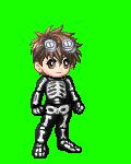kurisuchan95's avatar