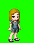 shine marie's avatar