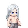 xX_Kozakura_Xx's avatar