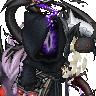 Derian Kain's avatar