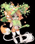 Villain Noise's avatar