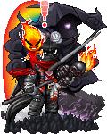 Konoha Genius's avatar