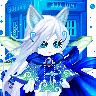 Lady Nadji's avatar