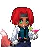 S-Tobashi's avatar