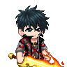 josh86745's avatar