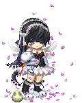 kassandra21345's avatar