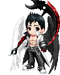 Dante_the_demon_killer102