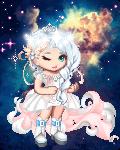 sachikomina's avatar