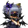 _4_eyed_milf_'s avatar