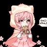 FaerieDust34's avatar