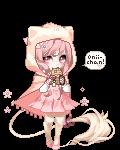 SpellEater666's avatar