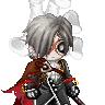 The Lyons Penance's avatar